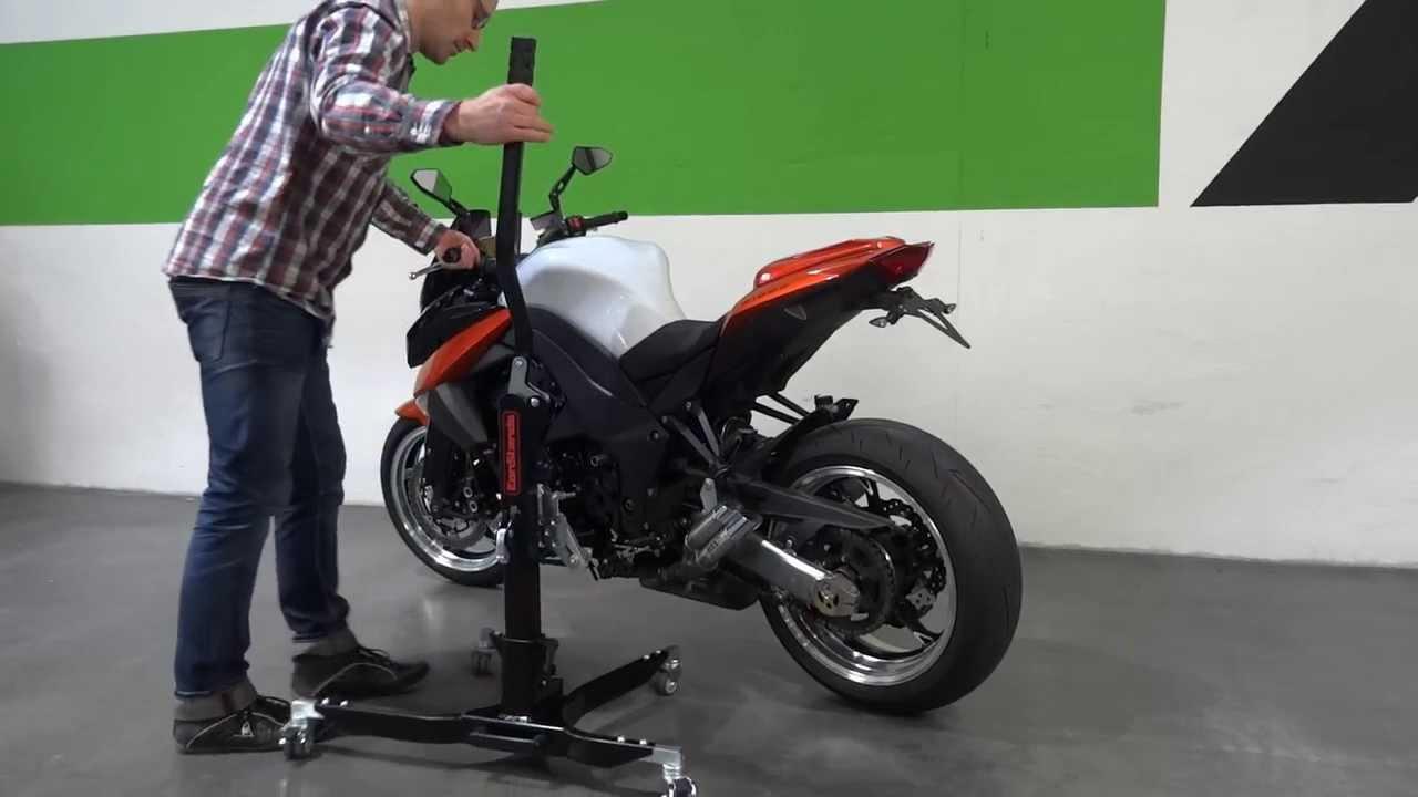 kawasaki z 1000 leve moto constands power youtube. Black Bedroom Furniture Sets. Home Design Ideas