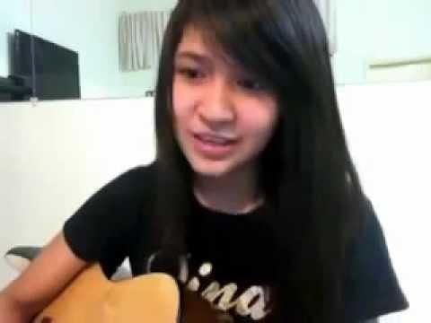 Pagsuko - Jireh Lim (Cover) - Rie Aliasas