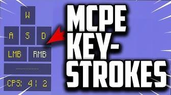 Mod 189 keystrokes v4 Keystrokes Mod