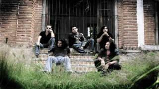 El Santo Grial (cover por lightbringer)