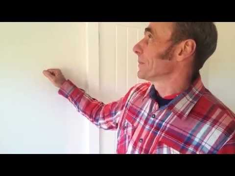 Inspiring Alex Discusses Carpet Laid In A Granny Annexe From Booths Garden  With Goodlooking Alex Discusses Internal Partition Walls In A Booths Garden Studio   Duration  Booths Garden Studios  Views With Breathtaking Garden Inn Motel Also Hampton Court Garden In Addition David Austin Rose Garden And Large Garden Wall Art As Well As In The Night Garden Live Show Australia Additionally Covent Garden Library From Youtubecom With   Goodlooking Alex Discusses Carpet Laid In A Granny Annexe From Booths Garden  With Breathtaking Alex Discusses Internal Partition Walls In A Booths Garden Studio   Duration  Booths Garden Studios  Views And Inspiring Garden Inn Motel Also Hampton Court Garden In Addition David Austin Rose Garden From Youtubecom