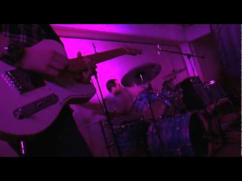YouTube- AIBOB Heat14. The Dead Parrots, Cheating Man..mov.flv