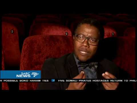 Download Kalushi opened UK's Royal African Society's Film Festival