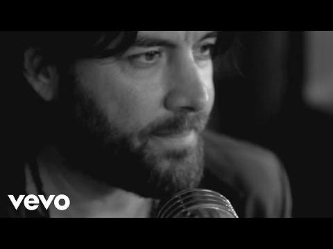 Bob Schneider - Honeypot