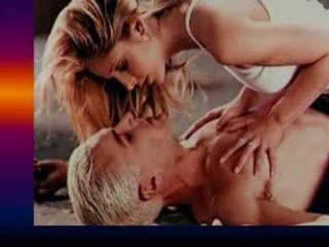 Buffy spike sex gif, indian movie porn sex