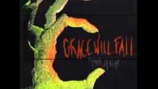 Grace Will Fall - Tomma Hjärnor