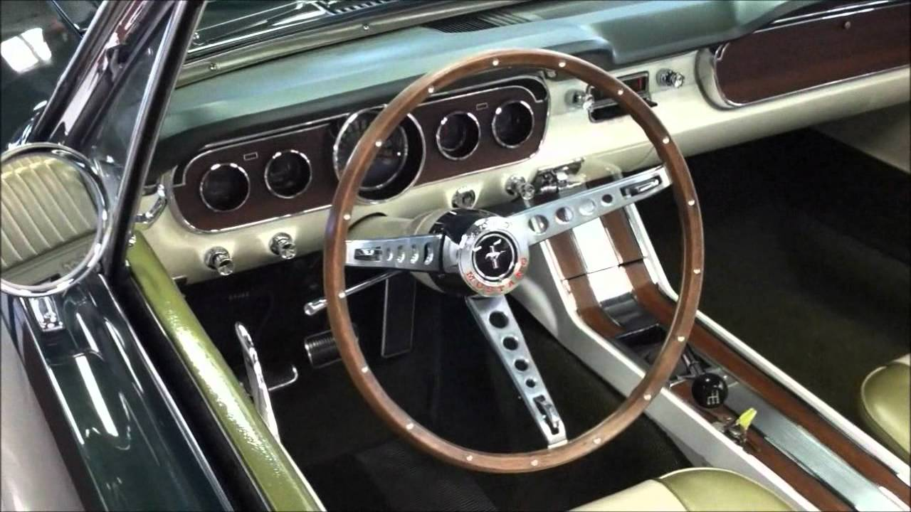 Duffy\'s Classic Cars, Cedar Rapids Iowa - YouTube