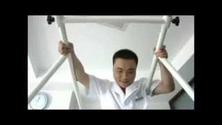 Лечение в Китае(, 2013-06-20T19:13:36.000Z)