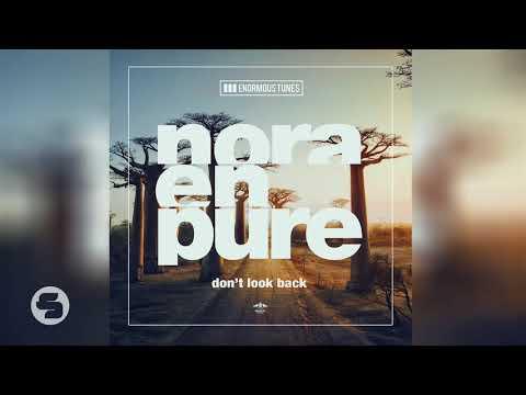 Nora En Pure - Roots