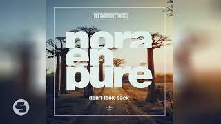 Baixar Nora En Pure - Roots
