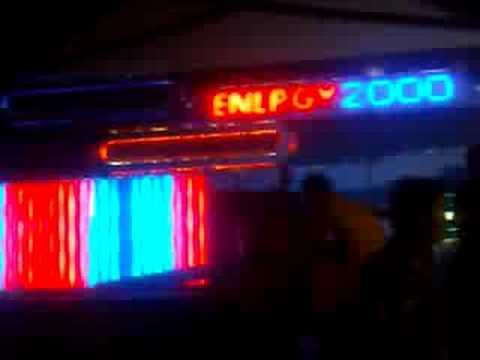 Energy 2000 On the Outside [Entry] (Przytkowice - POLAND) - YouTube