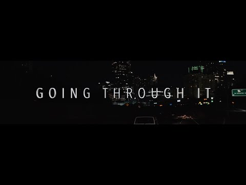 BayBay - Going Through It | Filmed By @GlassImagery 4K