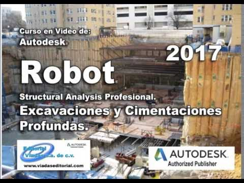 ⛔ Autodesk robot structural analysis professional 2014 tutorial pdf