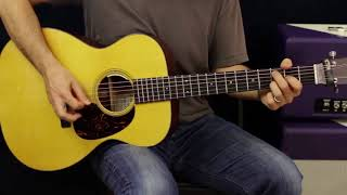 3 Must Know Country Acoustic Tricks Mp3