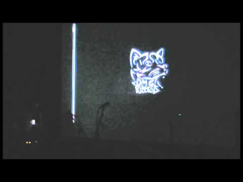 OMGKittens! - Examine What You Are Doing (Live @ AVP Café 5-3-15)