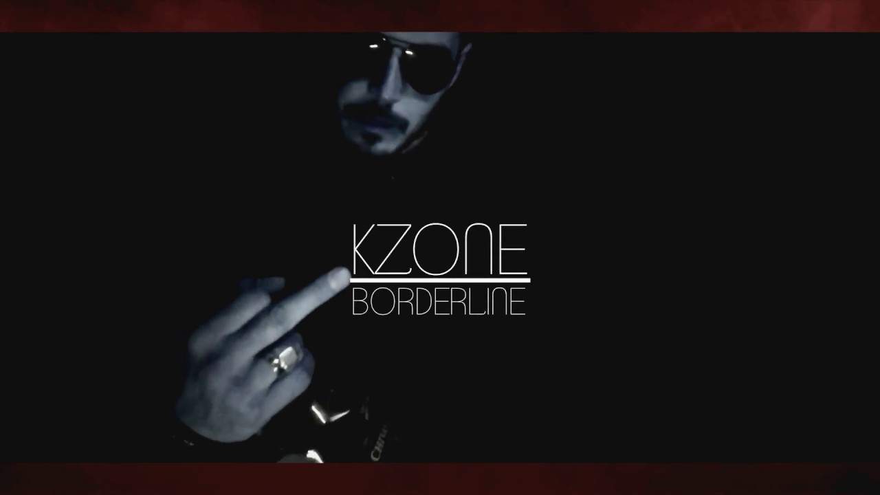 kzone borderline studio m4rco nouveaut rap francais 2017 youtube. Black Bedroom Furniture Sets. Home Design Ideas