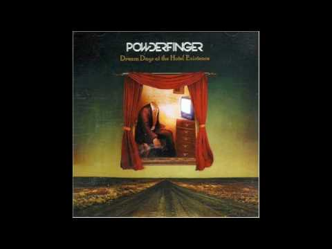 Powderfinger Drifting Further Away Youtube