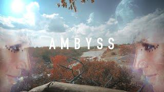 OZORA 2018 - AMBYSS