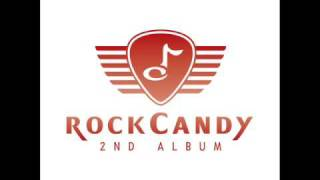[Rock Candy 2] 27. adhesive_boy - Unleashed! The Large-Hearted Scientist Boy
