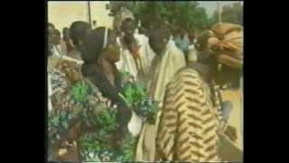 Abdou-Salam - Kopto