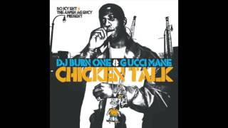 "Gucci Mane-  ""Trap Money ft. Shawty Lo"""