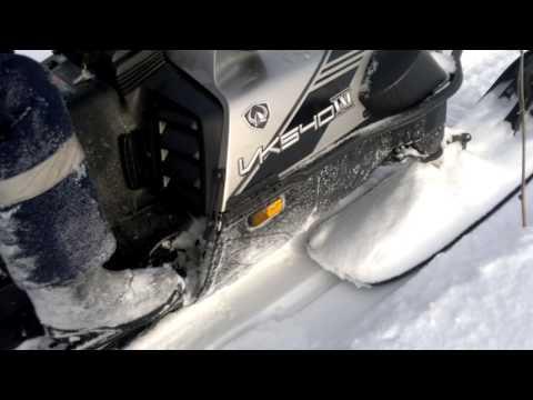 ВК-540 Видео! - -Видео сёрфинг