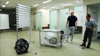 Listrik Gratis 10.000 watt Bertenaga Magnet 24 jam x 7 hari ..NON-STOP...HEBAT..