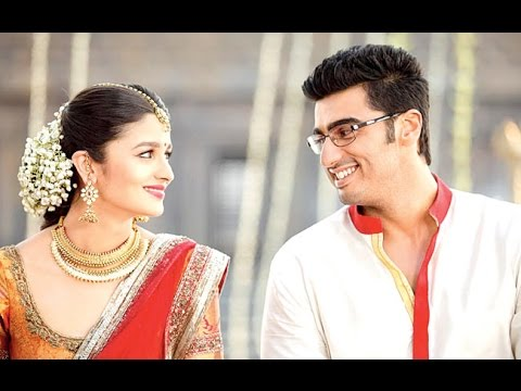 Tamil Wedding Song From 2 States at Climax - Ullam Paadum
