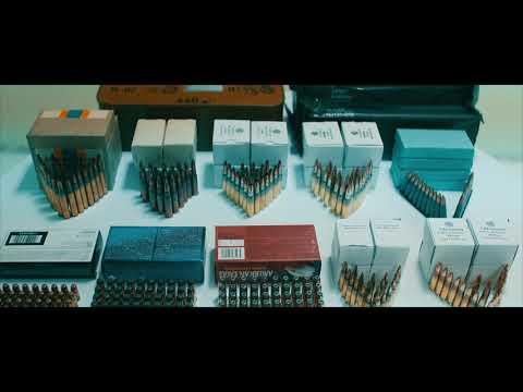 Garanti Kompozit (Garanti Giyim) Corporate Introduction Film