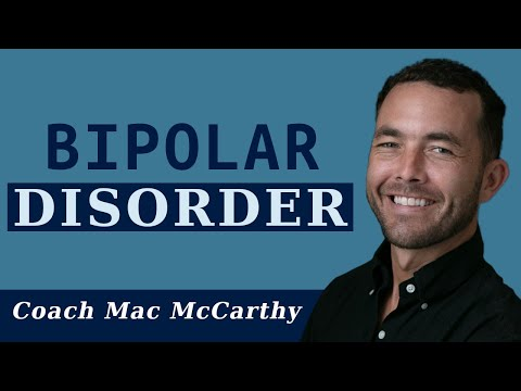 dating a girl with bipolar disorder reddit