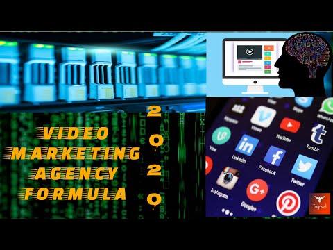 How video marketing DIGITAL agency FORMULA grow your business usa, nyc, california, florida & ma?