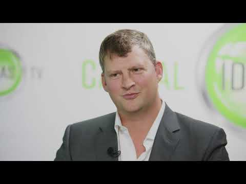 Capital Ideas TV, Episode 40: Nicola Mining, Rise Gold, New Carolin Gold & 360 Blockchain.