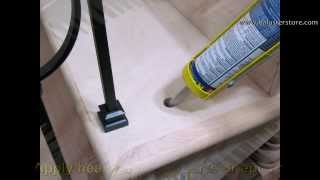 how to install iron balusters iron stair parts stair building supplies home improvement