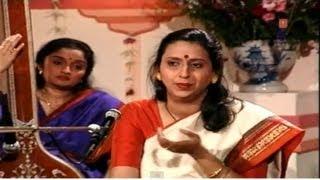 Matwaro Badal Aayo (Indian Classical Vocal) | Bhaktimala Bhajans | Aarti Anklikar Tikekar