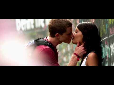 Project Almanac   Payoff Trailer 2   UK   Paramount streaming vf