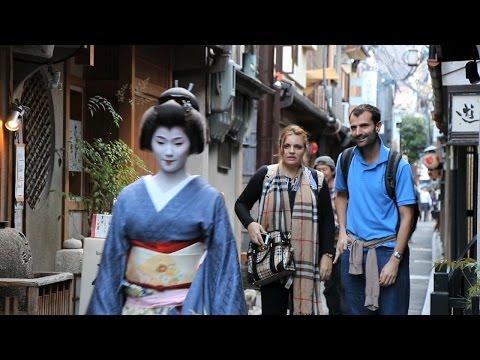 [Select Onsen Japan]Grand Open in Kyoto [Kuraya]