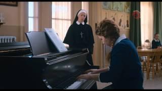 LA PASIÓN D'AUGUSTINE (LA PASSION D'AUGUSTINE) Trailer oficial con subtítulos en español