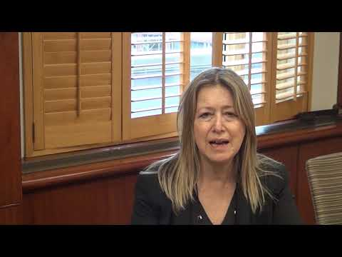Perspectives on Transitional Justice: Ruti Teitel on YouTube