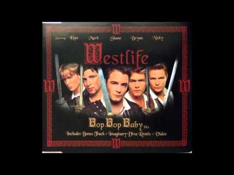 Westlife - You Don't Know