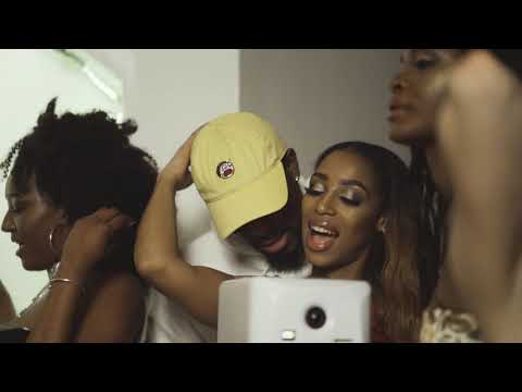 DJ Towii - Signal ft Fweshie Oloye & Morientez (Official Music Video)