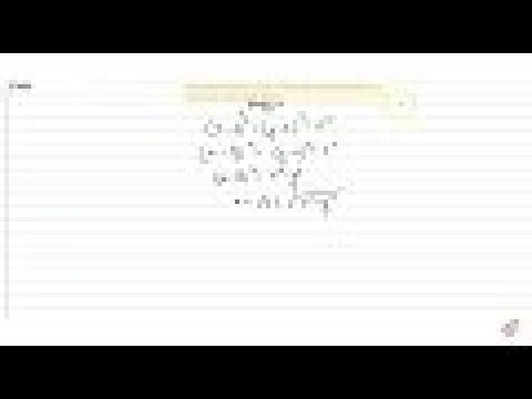 Prove that the maximum number of points with rational coordinates on a   circle whose center i...