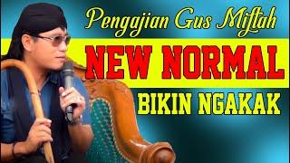 Download Lagu Pengajian Gus mIftah Terbaru 2020 Jombang bikin ngakak mp3