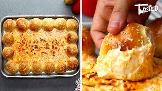 11 Ultimate Sharing Meals