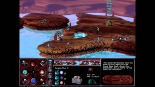 Matt Chat 164: Leviathan, The Tone Rebellion