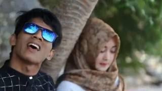 BERGEK   Video Boh Hate Kameuho Saat Proses Syuting Lagu Terbaru Lucu Ngakak Gokil Abis