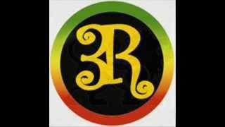 Radio Reggae Revolution - Eric Donaldson - Rocky road