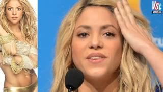 ¿Video xx de Shakira? Ex empleado doméstico amenaza con difundir video prohibido de Shakira y Pique