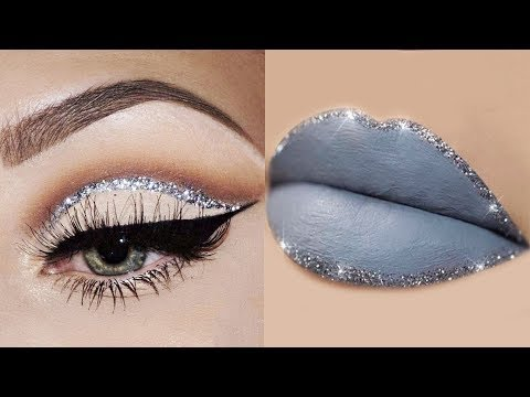 Makeup Hacks Compilation Beauty Tips For Every Girl 2020   Makeup Compilation