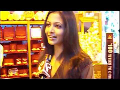 HEMLOCK SOCIETY movie dvd launch(FANS of KOEL mallick).f4v