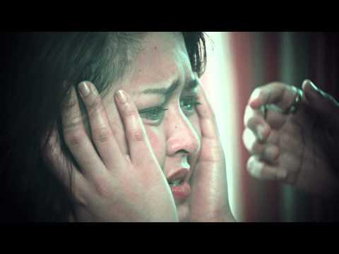 [MV] Ewal AF2014 - Kembalikan Semula